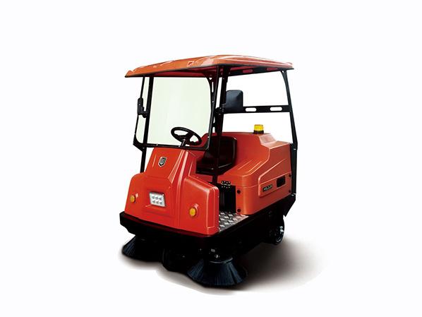 W1350小型bob直播app下载车